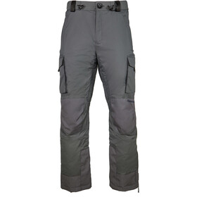 Carinthia MIG 4.0 Broek, grey/grey